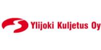 Ilves-Verkosto - Ylijoki Kuljetus Oy