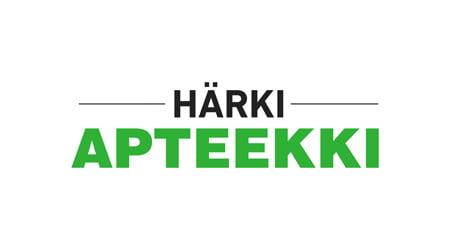 Nokian Härki Apteekki