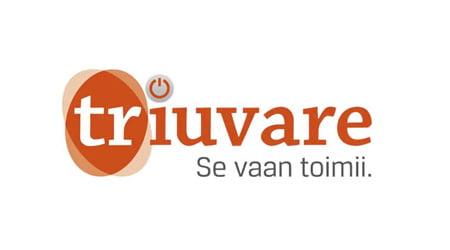 Triuvare Oy