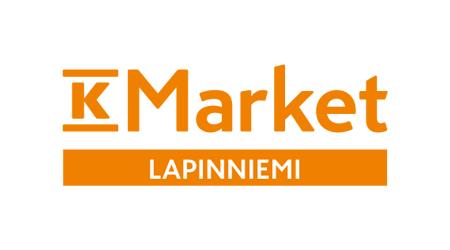 K-Market Lapinniemi