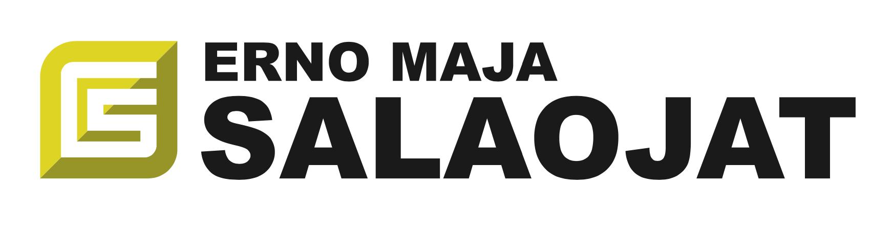 Ilves-Verkosto - EM-Salaojat Oy