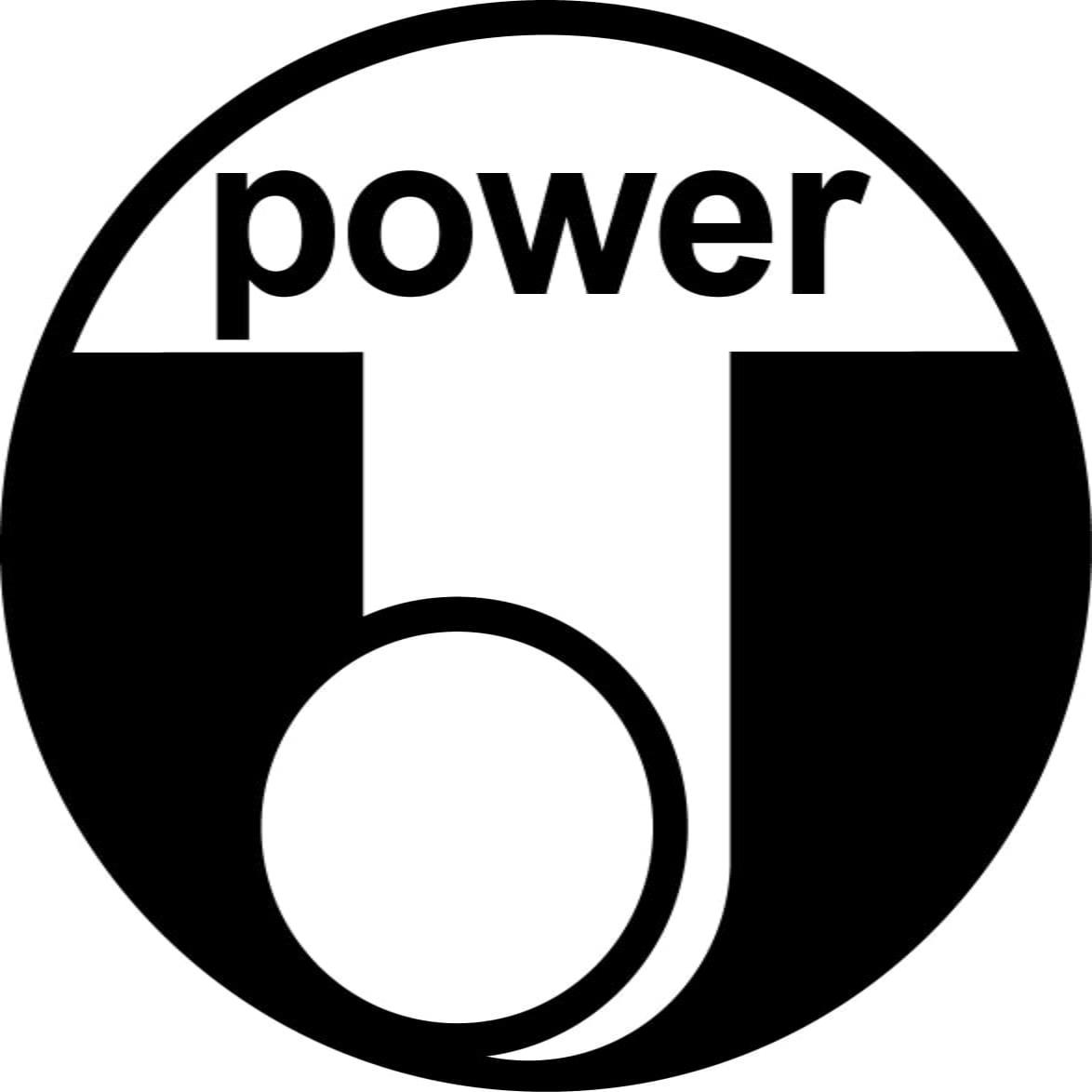 Ilves-Verkosto - Joule Power Oy