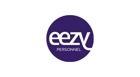 Eezy Personnel