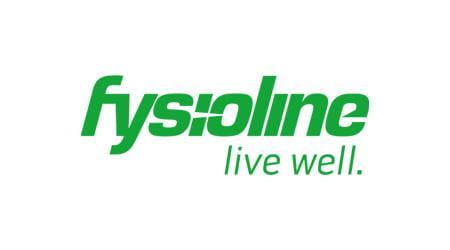 Fysioline Oy
