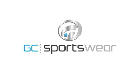 GC Sportswear Oy