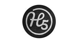 H5 Bar