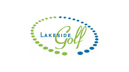 Lakeside Golf and Country Club Oy