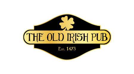 The Old Irish Pub