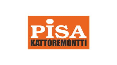 Pisa Kattoremontti / Pisa Saneeraus Oy