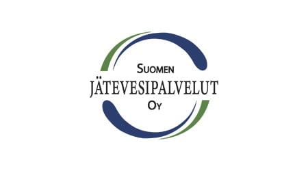 Suomen Jätevesipalvelut Oy