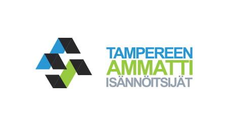 Tampereen Ammatti-isännöitsijät Oy