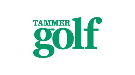 Tammer Golf ry