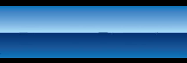 Ilves-Verkosto -  eLuotsi Finland Oy