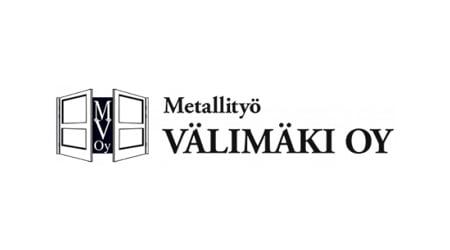 Metallityö Välimäki Oy