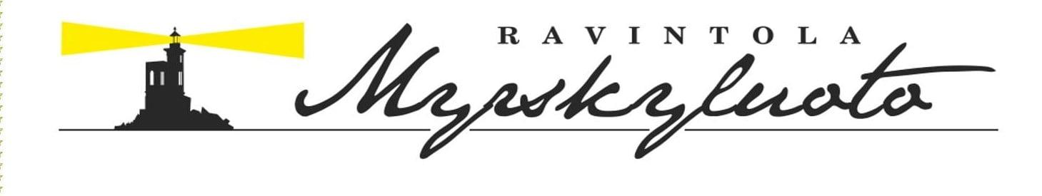 Ilves-Verkosto - Pub Myrskyluoto