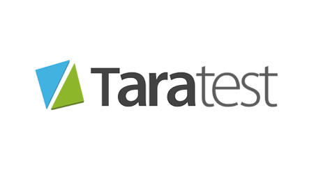 Taratest Oy