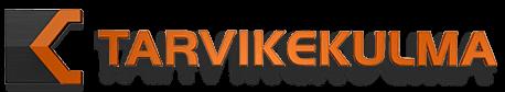 Ilves-Verkosto -  Tarvikekulma Tampere Oy