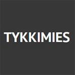 Ilves-Verkosto -  AV-Palvelut Tykkimies Oy