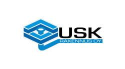 USK-Rakennus