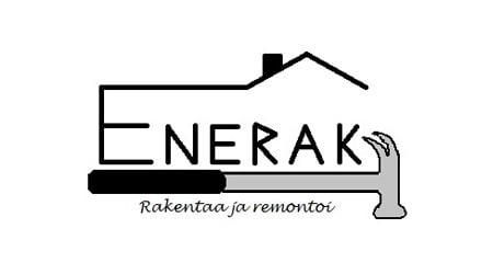 Enerak Oy