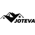 Ilves-Verkosto - Joteva Oy