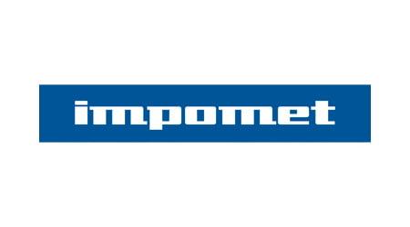 Impomet Oy