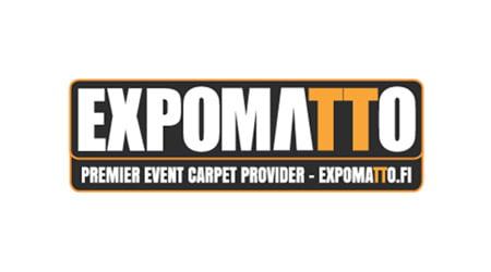 Expomatto Oy