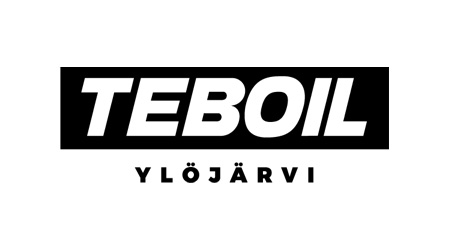 Teboil Ylöjärvi