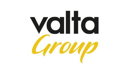 ValtaGroup Oy