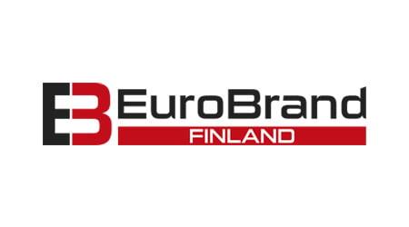 Euro Brand Finland