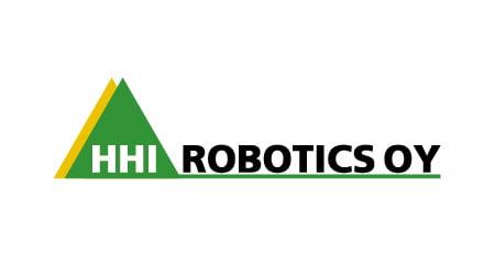 HHI Robotics Oy