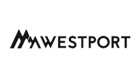 Westport Finland Oy