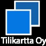 Ilves-Verkosto -  Tilitoimisto Tilikartta Oy