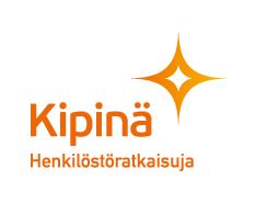 Ilves-Verkosto -  Henkilöstövuokrausyhtiö Kipinä