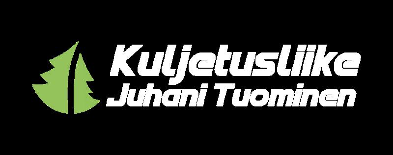 Ilves-Verkosto -  Kuljetusliike Juhani Tuominen Oy