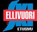 Ilves-Verkosto -  Ellivuori Ski Center