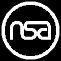 Ilves-Verkosto -  Nokian Saneeraus Asiantuntijat Oy