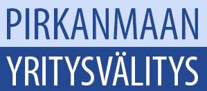 Ilves-Verkosto -  Pirkanmaan Yritysvälitys Oy
