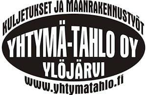 Ilves-Verkosto -  Yhtymä-Tahlo Oy