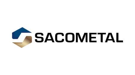 Sacometal Oy