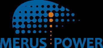 Ilves-Verkosto -  Merus Power Oyj