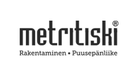 Metritiski Oy