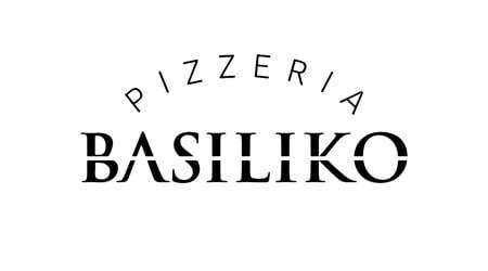 Pizzeria Basiliko