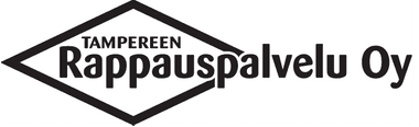 Ilves-Verkosto -  Tampereen Rappauspalvelu Oy